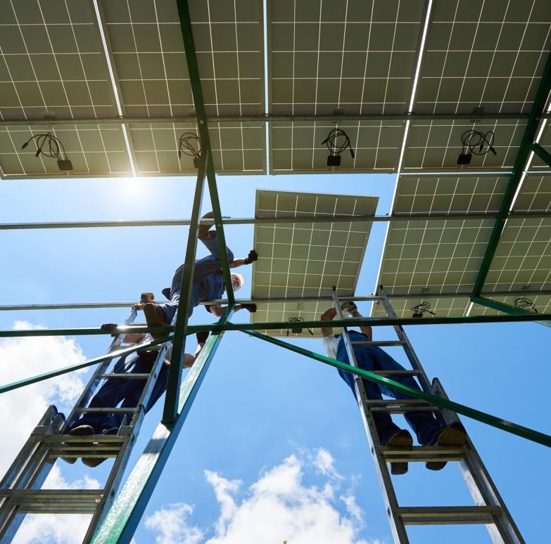 Innovative-Solar-Ba