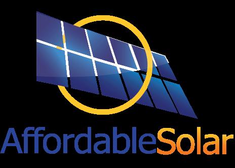 Affordable Solar – Cayman Islands
